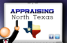 Dallas Appraiser LLC client Links